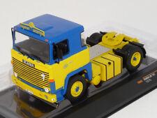 Scania LBT 141 ASG 1:43 Ixo TR002
