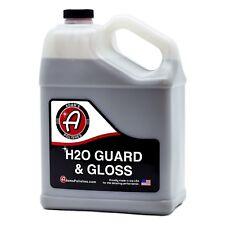 Adam's Polishes Adam's H2O Guard & Gloss - Gallon