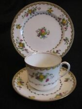 Vintage Original 1920-1939 (Art Deco) Date Range Aynsley Porcelain & China