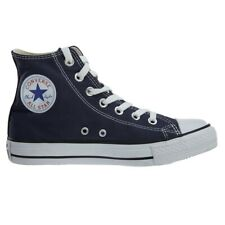 525d828feb09e0 Converse Hi Unisex Mens Womens All Star High Tops Chuck Taylor Trainers  Shoes