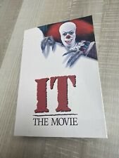 IT Pennywise ultimate Action Figur ES Neca neu ovp