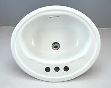 Bathroom Sinks On Ebay bathroom cast iron home sinks | ebay
