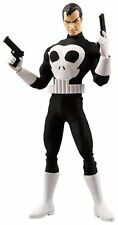 Medicom-Marvel figurine Medicom RAH 1/6 the punisher 30 cm real action heroes