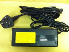LI SHIN 0226B24160 AC-DC Power Supply 4 Pin 24V 6.67A Genuine Li Shin  (used)
