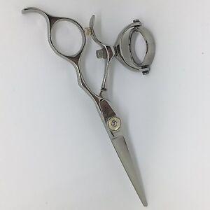 "Kata Swivel 5.5"" Scissors"