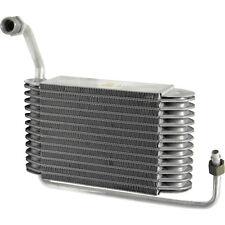 New A//C Evaporator Core 1220229-3057659 Lumina APV Trans Sport Silhouette