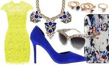 Lace Forever New Regular Formal Dresses for Women