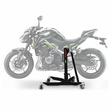 Support Centrale CS Power SM KAWASAKI Z 900 17-18 Moto Support
