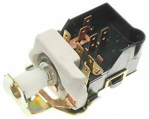 Headlight Switch headlamp light oem GM ACDelco 65 66 67 68 69 70 GM Chevy D6251D