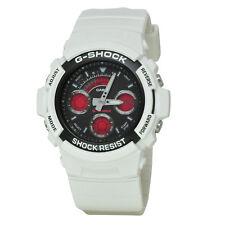 Casio G-Shock AW591SC-7A Watch