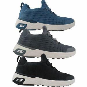 Skechers Women's 77281 Marsing Waiola SR Slip Resistant Memory Foam Work Shoes