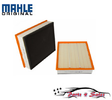 NEW Dodge Sprinter 2500 3500 Air Filter w/ Foam Layer 0030948304 / LX 5131 MAHLE