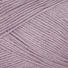 Rowan Summerlite 4 Ply Knitting Cotton Shade 420 Blushes