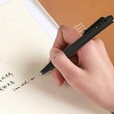 2020 Osprey Pens Madison Flex Fountain Pen Ef