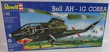 Revell Bell Ah-1g Cobra 1 32 No.04495
