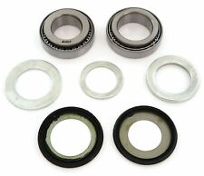 Rising Sun Tapered Steering Bearing Kit Honda CB/CL/SL350 CB/CJ/CL360 CB/CM400