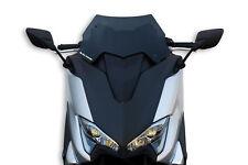 Cupula ahumado oscuro Malossi Sport Yamaha T-Max 530 ( 2017-2018 )