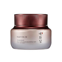THE FACE SHOP Yehwadam Heaven Grade Ginseng Rejuvenating Cream 50ml