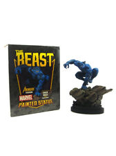 Bowen Designs Beast Statue Avengers Version 404/1000 Marvel Sample New In Box