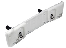 Toto THU9178 Base Plate Assembly For C110, S300, S400 Washlet