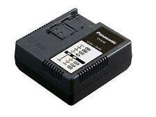 Panasonic Ey0l82b31 10.8v - 28.8v Li-ion Battery Charger
