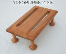 Hardwood Stake Stand By Eurotool