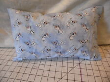 Pillow Case Olaf Travel Pillow Case with Pillow