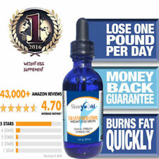 Lose Burn Belly Stomach Fat Fast Natural Weight Loss Appetite Slim Supplement