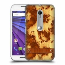 Étuis, housses et coques en métal pour téléphone mobile et assistant personnel (PDA) Motorola