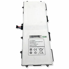 New 8000mAh Replacement Battery For Samsung Galaxy Note 10.1 GT-N8013 Tablet