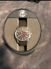 Citizen Eco-Drive AT0200-05E Wrist Watch for Men