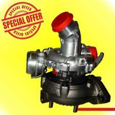 Turbocompresseur TOYOTA Auris Yaris Corolla 1.4 90cv ; 766259 17201-0N030 758870