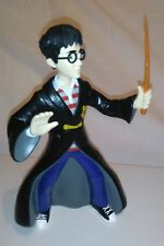 Harry Potter Plastic Empty Bubble Bath Tv Film Character Figure Grosvenor Doll