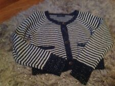 1a76420ec3 Primark White Jumpers & Cardigans for Women | eBay