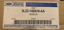 2002-2005 Ford Explorer Mercury Mountaineer Seat Position Air Bag Sensor new OEM