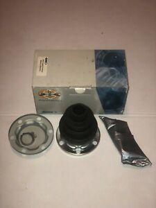BMW Rear CV Axle Boot Kit