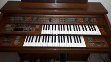 orgel Yamaha electone FE-70 mit Bank