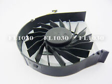 New For HP g6-2211nr g6-2213nr g6-2226nr Notebook PC CPU Fan