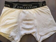 Versace COLLECTION men's boxer trunk size XL