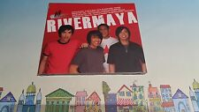 Rivermaya - 18 Greatest Hits - Sealed - OPM