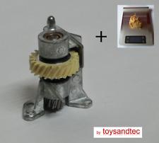 Original KitchenAid Set Embrayage Coupling w10279256 w10917062 Blender Artisan