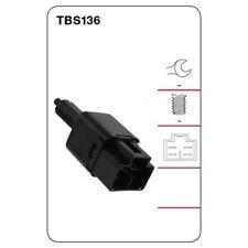 Tridon Brake Light Switch SUBARU IMPREZA 07-14 TBS136 LED MODEL only
