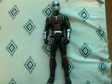 Marvel Legends Civil War Giant Man Ant Man 11? BAF Size Loose Rare Avengers MCU