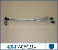 For Landcruiser HZJ75 FZJ75 Series Body - Windscreen Wiper Link Assy