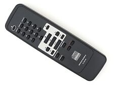 Marantz rc-7925/02 RC-CDR/RW original CD-grabador dr-700 control remoto top 4815