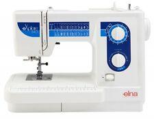 Brand New Elna Sewing Machine - Model: Explore 340 RRP $599