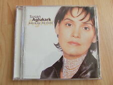Unsung Heroes by Susan Aglukark (CD, Jan-2007, EMI Music Distribution)