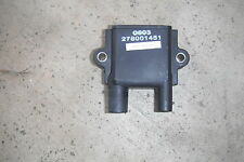 2000-2007 SEADOO GTX DI LRV RX XP 3D Sportster 947 951 ignition coil 278001451