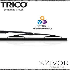 NVB500 Driver Side FR Wiper Blade For TOYOTA Town-Ace 1997-2001