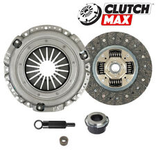 OE SPEC HD CLUTCH KIT for 1996-2002 CHEVROLET CAMARO PONTIAC FIREBIRD 3.8L 6CYL